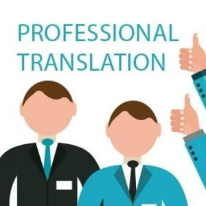 online language translation services