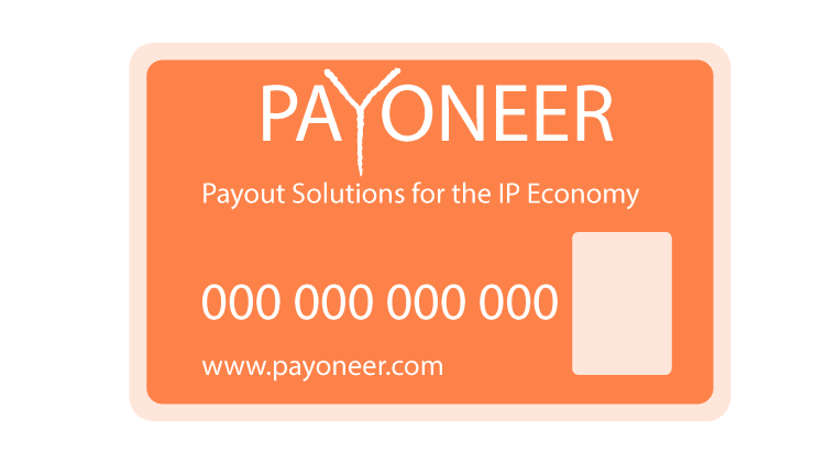 Lower Fees for Payoneer's Global Bank Transfer