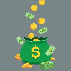 payoneer pricing and fees
