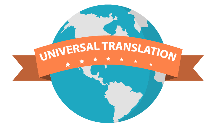 What are the Benefits of Translation and the Way it has Moved the World