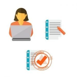 certified translation services online