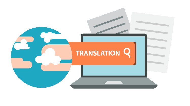 Why Not Use Machine Translations to Translate Web Pages