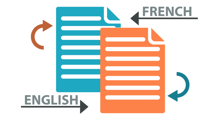 English to French Translation – A Must When Doing Business in France