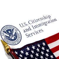 certified translation for USCIS