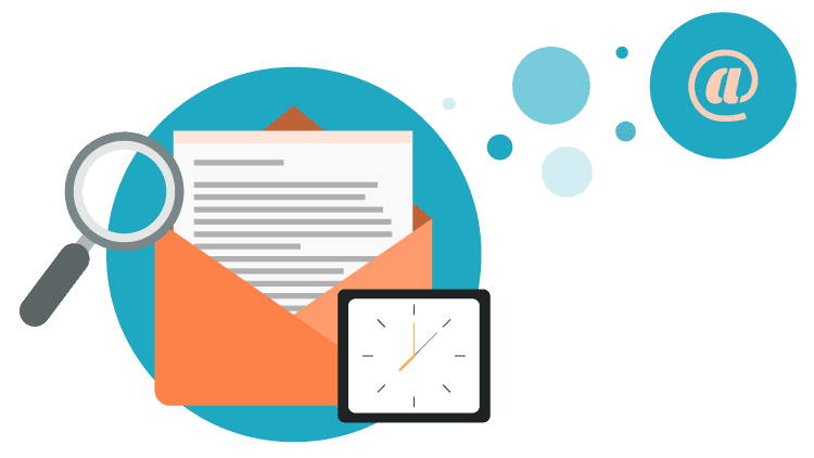 3 tips for a successful email marketing campaign