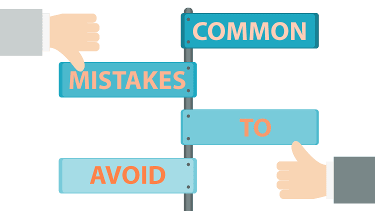 Common translation and localization mistakes you should avoid