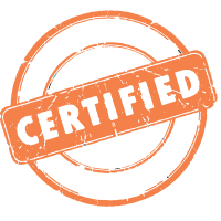 certified diploma translation