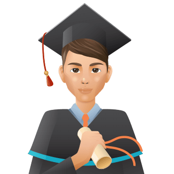 certified diploma translation services