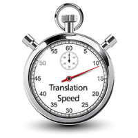 certified translation tool
