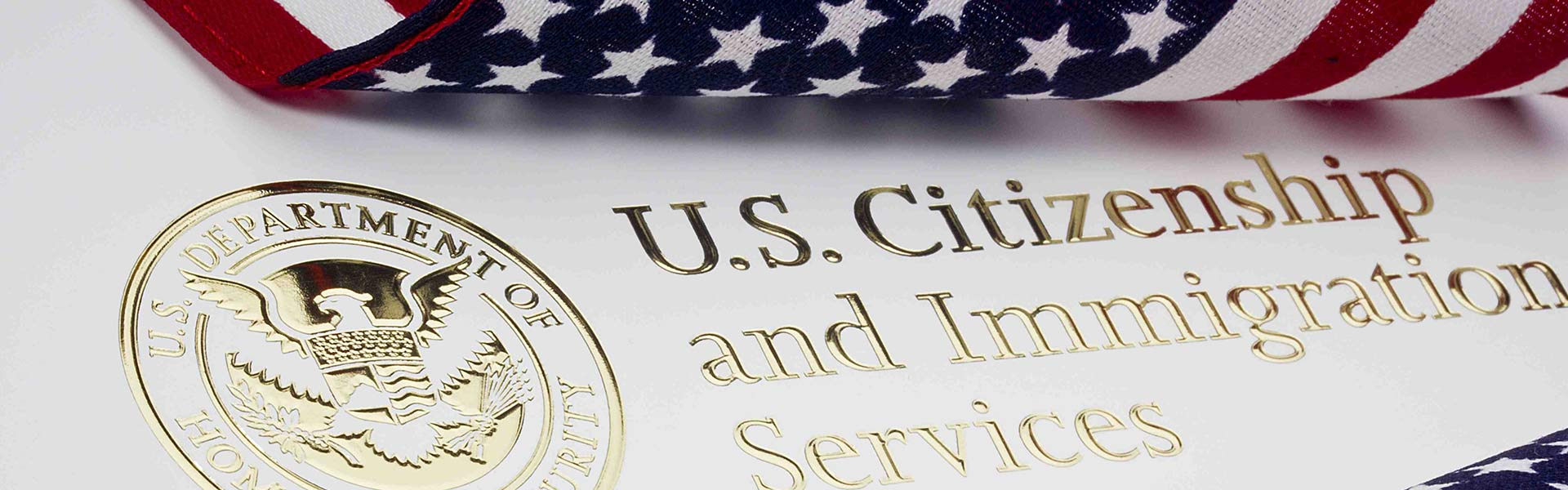 USCIS certified translation services, fast and affordable