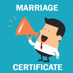 how to get a quote for marriage certificate translation services