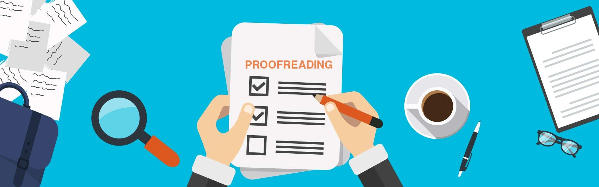 professional proofreading service uk About us proofreading services uk is a british english proofreading service working for clients all over the world we also run qualityproofreadingcoukwe have delivered work for a broad range of clients, including students, academics, universities, businesses and other organisations.