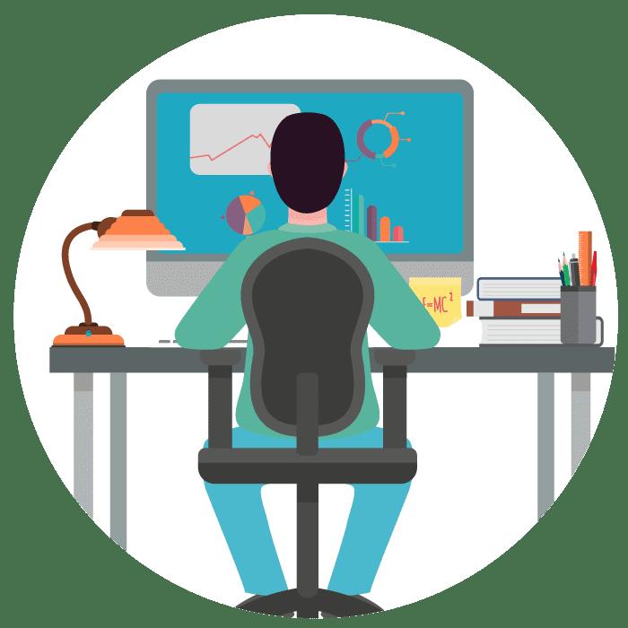 SDL Trados tutorial