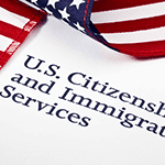 uscis translation guaranteed