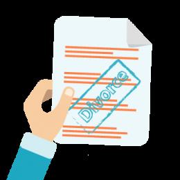 Divorce Certificate Translation Services 100 Uscis Acceptance