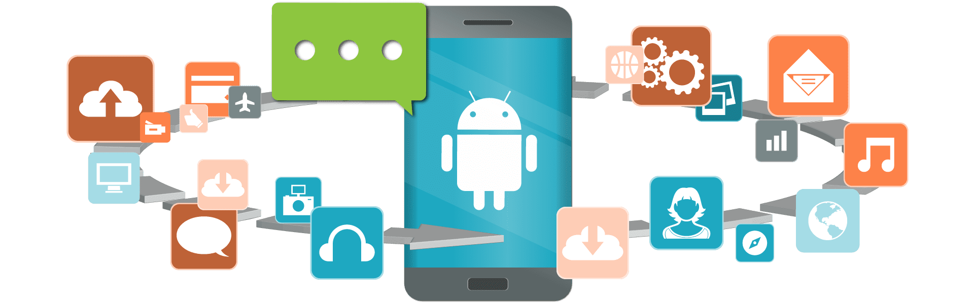 Android application localization - Android app translation service