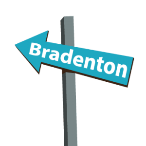 bradenton - Florida translation agency