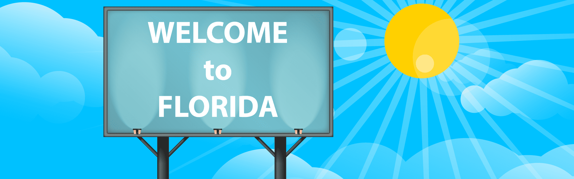florida-translation-company-slider