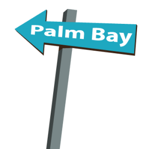 Palm Bay services
