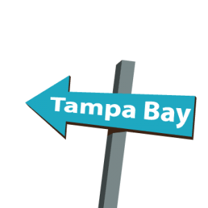 Tampa Bay translation