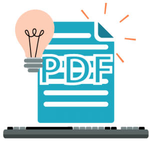 translate pdf documents