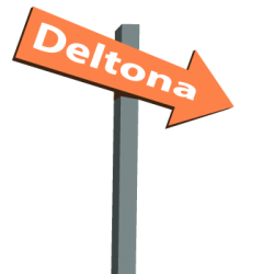 Deltona - translation agency florida