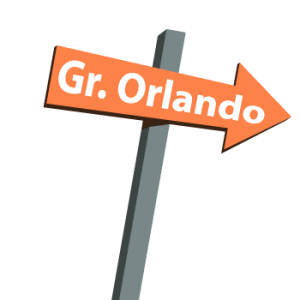 translation office in Orlando