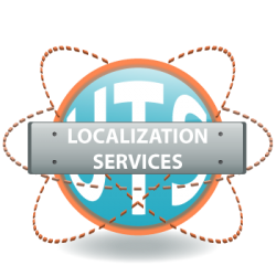 what we do: app localization services
