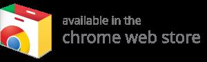 translation extension for chrome