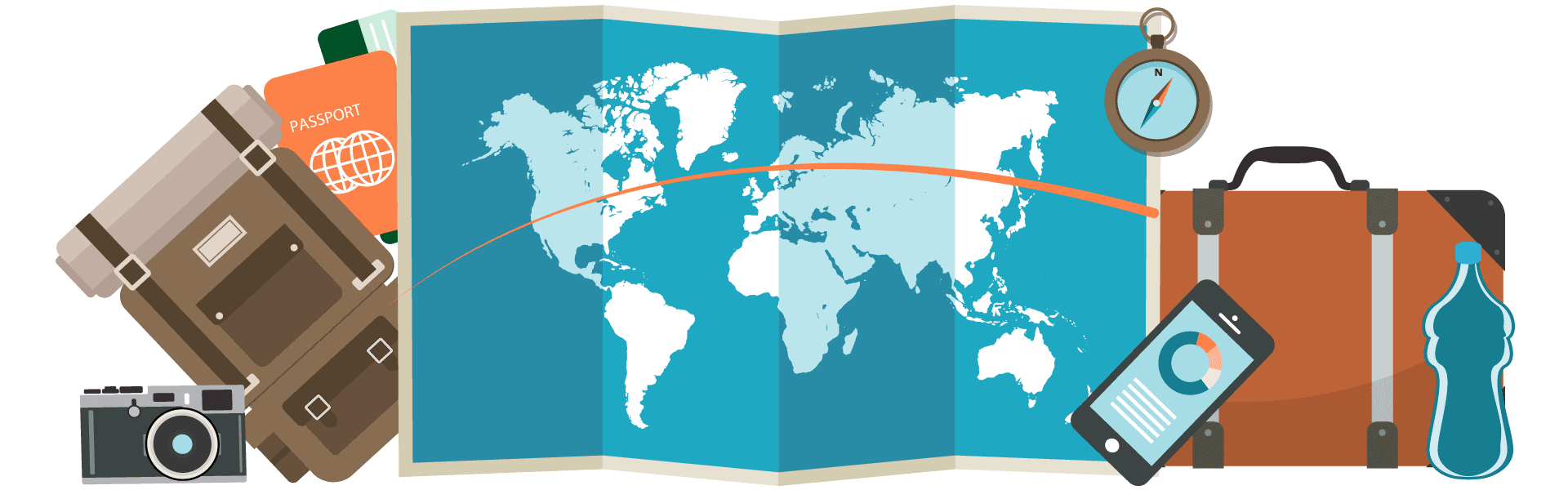 globalization strategy