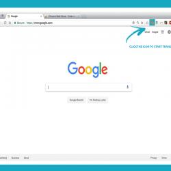 Free translation tool online - translation plugin for Chrome