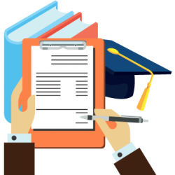 when is notary translation needed