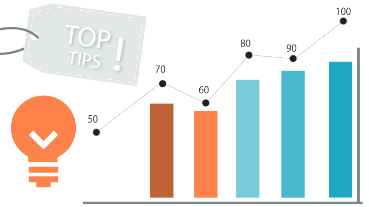 The best 10 affiliate marketing tips for beginners