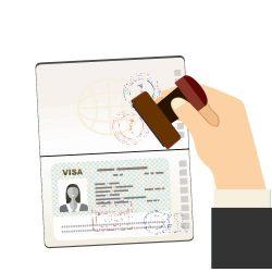 notary translation