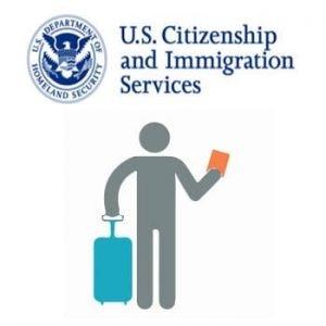 US citizen
