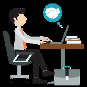 Benefits of localization and marketing translation