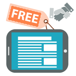 free translation tools
