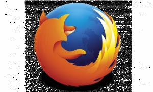 translation addon for Firefox