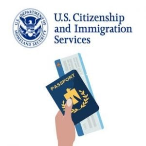 Why do you need USCIS translation