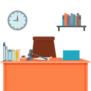 legal translation services you can trust
