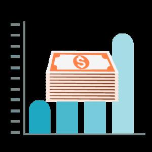 translate financial documents