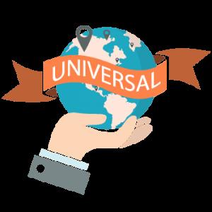 universal translator blog