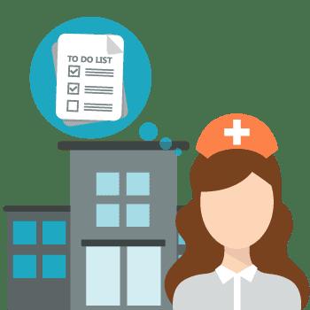 specialized medical translators