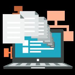 expert desktop publishing team