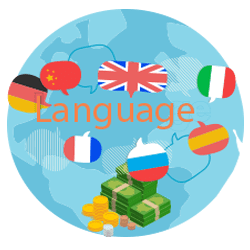 affordable language service
