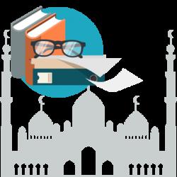 certified translator Arabic to English