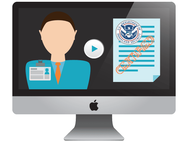How do you get certified translation for USCIS?