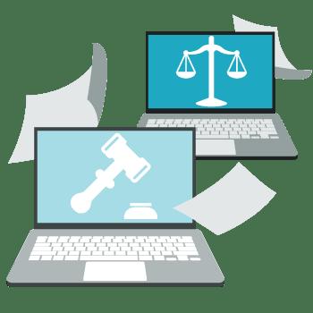 Florida notary public