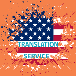 translation service USA