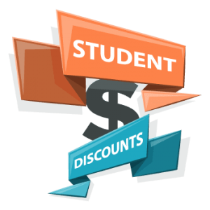student discount translation services